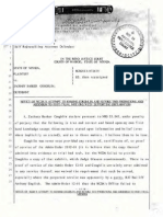 10 24 13 72675 printed  Notice of WCDA's Attempt to Remand Coughlin and Revoke two probations and addendum to post-trial motions stamped with ex 1 opt a9.pdf
