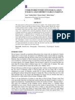 2013(4.3-37).pdf