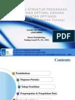 ITS-Undergraduate-11031-Presentation(1).pdf
