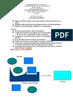 6 Laboratorio de Enzimas.biotECNOLOGIA (1)