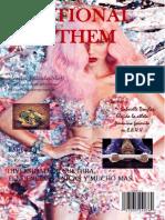 Revista/Informatica152.docx