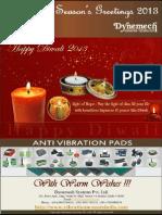 Seasons-Greetings- Shubh Deepawali