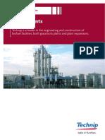 Biofuels WEB 0