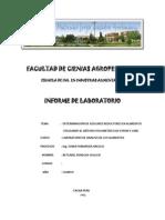 practica azucar reductor LISTO.docx