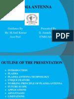 plasma antenna-seminar.pptx