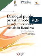 fdsc2.pdf