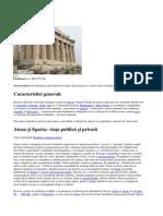 Grecia Antică.doc