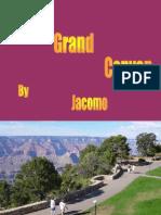 grandcanyon-ks.pps