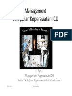 Management keprwtn ICU.pdf