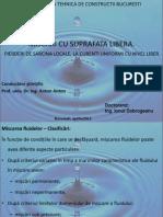 prezentare E1.pptx
