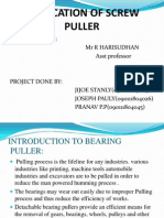 Puller Power.ppt