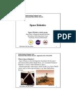 03-SpaceRobotics-Wilcox.pdf