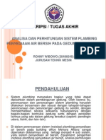 FTI-20406648.ppt