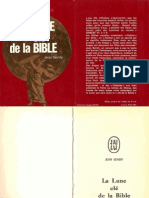 la lune clef de la bible.pdf