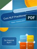 NLP2013.pptx