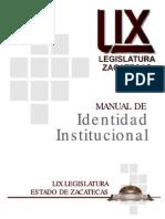 manual de identidad zacatecas.pdf