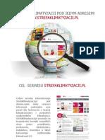 Portal branży klimatyzacyjnej - StrefaKlimatyzacji.pl