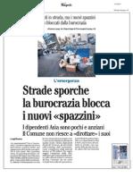 Rassegna Stampa 31.10.2013.pdf