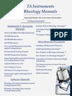 RheoManuals.pdf