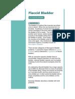 -Bladder-Mcgcgbanagement-and-Care.pdf
