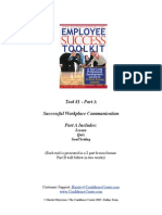 Lesson1-a_communication.pdf