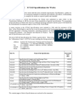 ICTAD_Specifications_For_Works.pdf