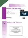 FHistos1.pdf