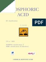 phosphoric-acid.pdf