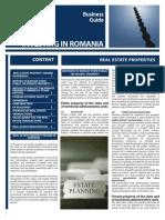 16_Real estate.pdf