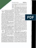Babel Tower of Jewish Encyclopedia