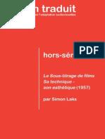 Simon Laks étude du sous-titrage.pdf