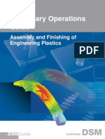 Secondary Operations Guide.pdf