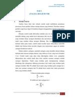 laporan uji laboratorium.pdf