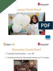 Voluntariat Sigur.info