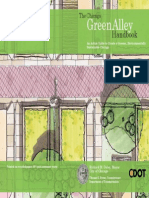 Green_Alley_Handbook_2010.pdf