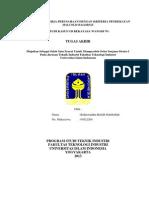 Bukhoruddin Hafidh H (09522200).pdf