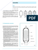 EPE_ITA_01.pdf