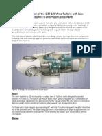 139-100_Turbine_Spec.pdf