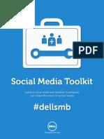dell_social_media_toolkit_2.pdf