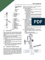 SEZIONE 3 PAG. 25.pdf