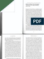 banai_deleuze_trans.pdf