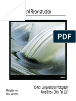 SamplingReconstruction.pdf