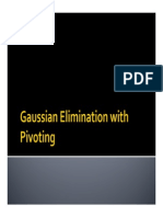GaussElim.pdf