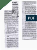 article on maruti unrest.pdf