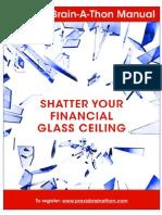 ShatteringFinancialCeiling.pdf