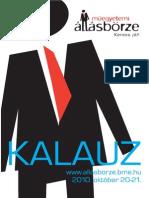 Job Fair Kalauz