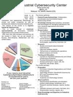 brochure CCI-ICT2013.pdf