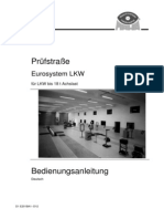 ESYS310.pdf