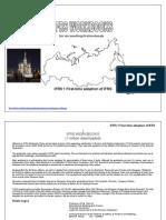 38705-ifrs1firsttimeadoptionofinternationalfinancialreportingstandardsfinal.doc