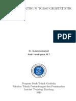 Modul Praktikum Geostatistik-Semester1-2010.pdf